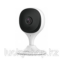 Wi-Fi видеокамера Imou Cue 2C