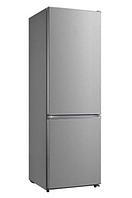 HD-400RWEN(ST)/Холодильник Midea