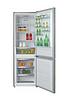 HD-400RWEN(ST)/Холодильник Midea, фото 2