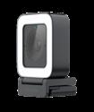 Hikvision DS-UL4 (3,6 мм) Веб-камера 4 МП