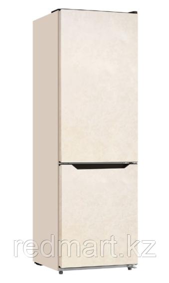 HD-400RWEN(BE)/Холодильник Midea