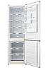 HD-400RWEN(BE)/Холодильник Midea, фото 2