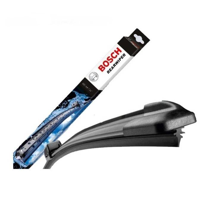 """Щетка стеклоочистителя Bosch Aerotwin Plus 450mm 18""""  (AP450U)"""