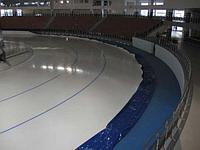 Спортивное покрытие для тренажерного зала