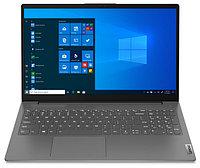 Ноутбук Lenovo V15 GEN2 ITL 82KB0009RU