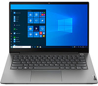 Ноутбук Lenovo ThinkBook 14 G2 ITL 20VD0097RU