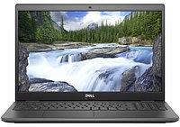 Ноутбук Dell Latitude 3510 210-AVLN N007L351015EMEA