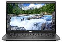 Ноутбук Dell Latitude 3510 210-AVLN N007L351015EMEA_UBU