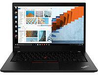 Ноутбук Lenovo ThinkPad T14 G1 20S0005CRT