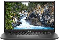 Ноутбук Dell Vostro 5402 210-AXGV N3003VN5402EMEA01_2005_UBU