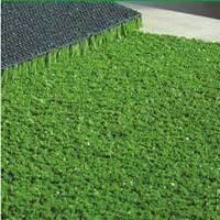 Искусственный газон для футбольного поля