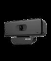 Hikvision DS-U18 (3,6 мм) Веб-камера 8 МП