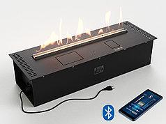 Автоматический биокамин Good Fire 800 RC