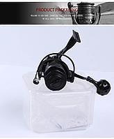 Рыболовная высокоскоростная катушка WPE GUARDIAN CD-4000