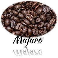 Кофе Majaro