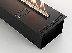 Автоматический биокамин Good Fire 900 RC, фото 3