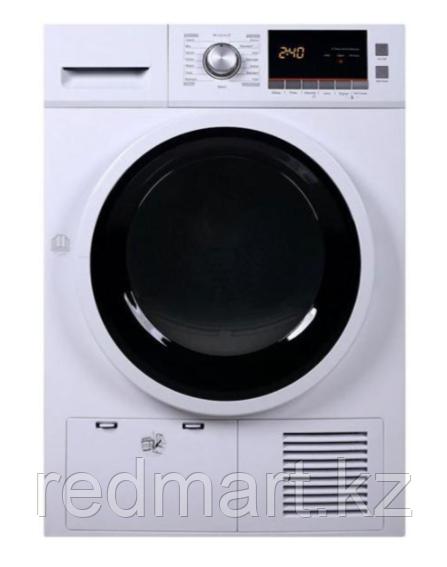 MDC80-C01/Сушильная машина Midea