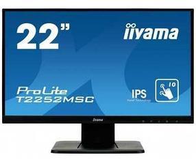 Монитор LCD 21,5'' 16:9 1920х1080 TN