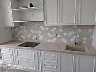 Столешницы для кухни, фото 1