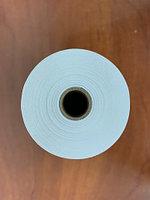 Диаграммная бумага 110х30х16