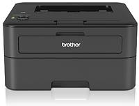 Принтер Brother HL-2340DW