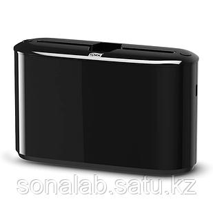Tork Xpress® настольный диспенсер для полотенец Multifold