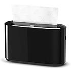 Tork Xpress® настольный диспенсер для полотенец Multifold, фото 2