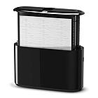 Tork Xpress® настольный диспенсер для полотенец Multifold, фото 3