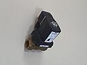 Электромагнитный клапан (на воду) 24V штукатурная машина KALETA, фото 2