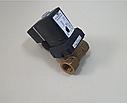 Электромагнитный клапан (на воду) 24V штукатурная машина KALETA, фото 3