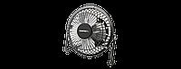Вентилятор настольный USB Centek CT-5040 Black