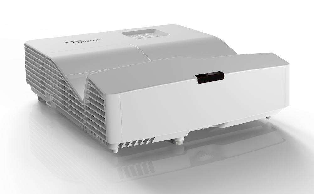 Проектор Optoma X340UST