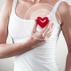БАДы для Здоровья сердечно-сосудистой системы