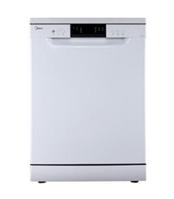 DWF12-7617QW/Посудомоечная машина Midea