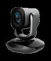 Hikvision DS-U102 (3.1-15.5 мм) Моторизованная варифокальная веб-камера 2MP