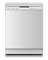 DWF12-5203/Посудомоечная машина Midea