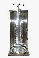Донер аппарат электрический PIMAK на 6 тэнов.