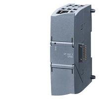 Коммуникационный процессор GPRS CP 1242-7
