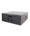 Hikvision DS-9664NI-I16 Видеорегистратор 64-х канальный сетевой