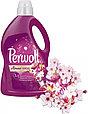 Жидкое средство для стирки Perwoll Арома-уход, гель, с утонченным ароматом, 1,8 л, фото 7