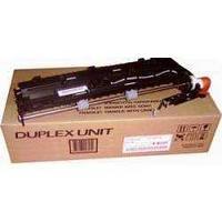 Блок двустороннего копирования DU-480 для TASKalfa 1800/2200/1801/2201 (1203P90UN0)