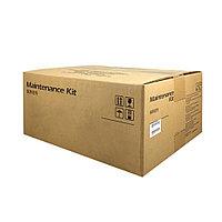 Комплект сервисный KYOCERA Сервисный комплект MK-1200