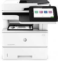 МФУ HP LaserJet Enterprise M528dn A4 1PV64A