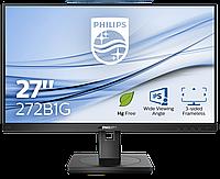 Монитор Philips 272B1G 272B1G/00