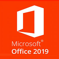 Лицензия MS Office Home and Student 2019 (79G-05012)