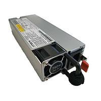 Серверный блок питания Lenovo ThinkSystem 750W 7N67A00883-NC1