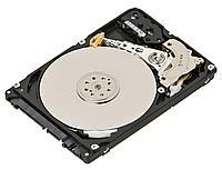 Жесткий диск LENOVO 7XB7A00024 300GB