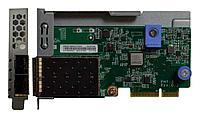 Сетевая карта Lenovo 7ZT7A00546 (SFP+) 7ZT7A00546