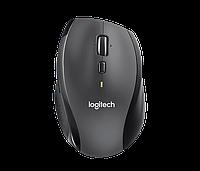 Беспроводная мышь Logitech M705 (910-001949)