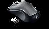 Мышь Logitech беспроводная M310 Silver 910-003986